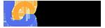 Perugia Siti Web Logo