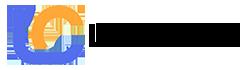 Logo Lardcord